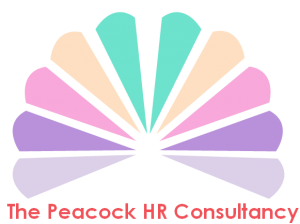 Peacock HR Consultancy